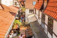 Krusehof_Blick-von-oben