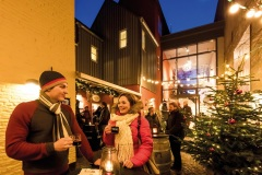Rote-Straße-Weihnachten-Braaschhof-02