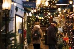 Rote-Straße-Weihnachten-Krusehof-Contor