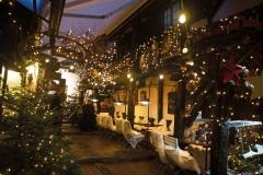 Rote-Straße-Weihnachten-Krusehof-Weinstube