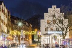 Rote-Strasse-Weihnachten-Ecke-Suedermarkt
