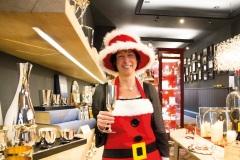 Rote-Strasse-Weihnachten-Robbe-und-Berking