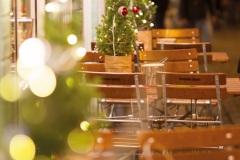 Rote-Strasse-Weihnachten-Viva-Terrasse