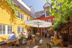 Braaschhof-Innenhof-01