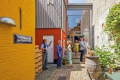 Braaschhof-Museum
