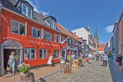 Rote-Strasse-Wein-und-Rumhaus-Braasch